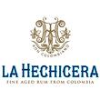 La_Hechicera.png