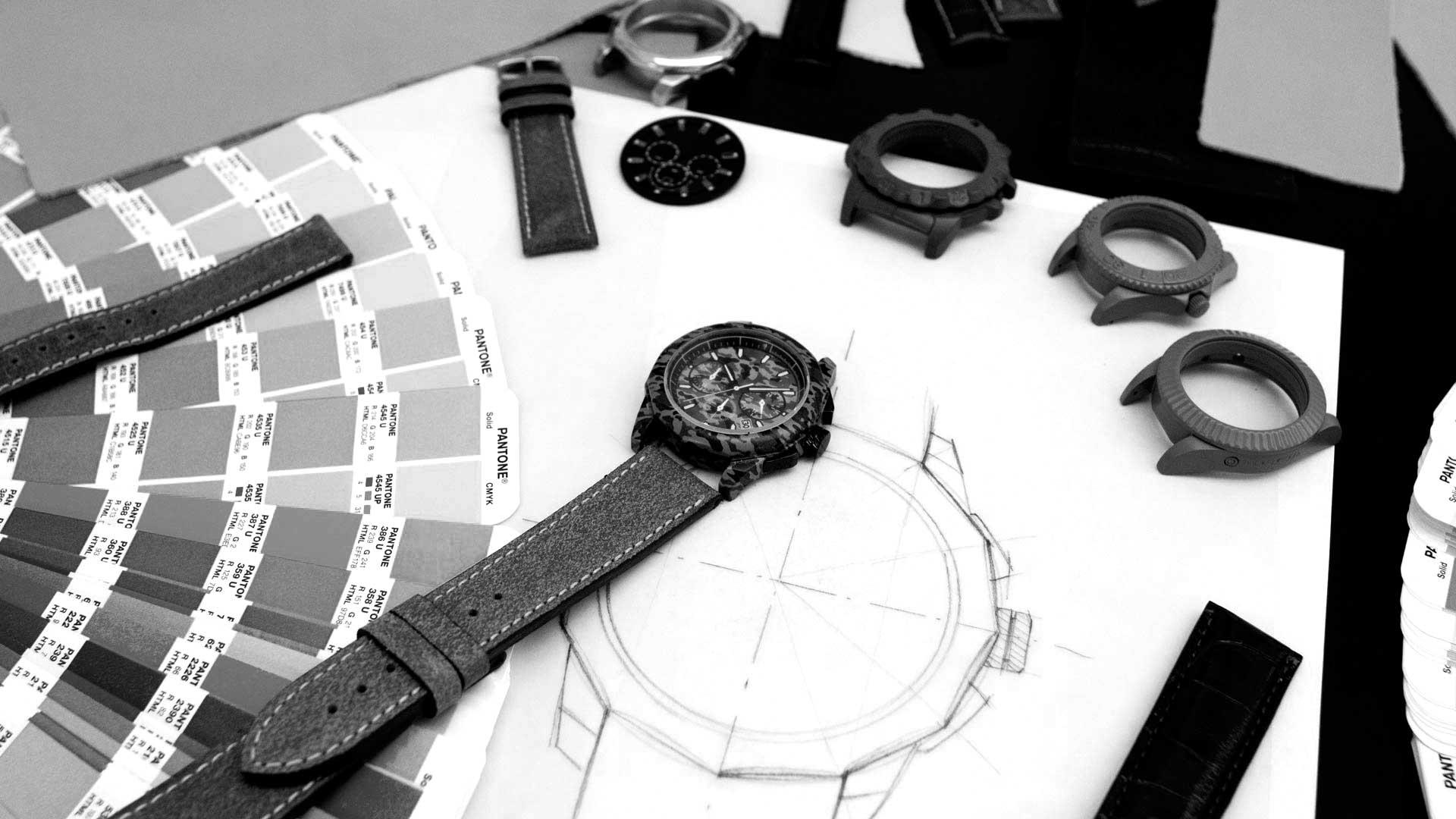 orologi personalizzati.jpg