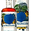 "Thumbnail: Rum Serie Experimental n°1 ""Muscatel Cask Finish"""