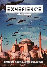 COPERTINA MAGAZINE 11.jpg