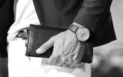 produzione-orologi-moda.jpg