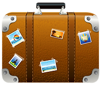 suitcase sm.png