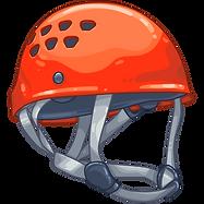 climbing-caving-helmet.png
