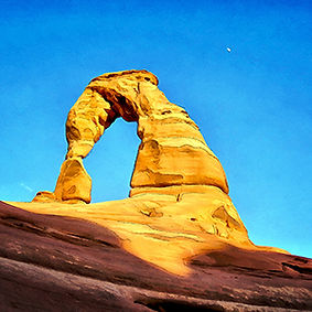 Delicate Arch thumb.jpg