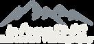 New Logo EFEDE8.png