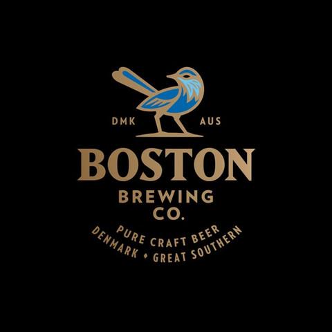 Boston blk.jpg