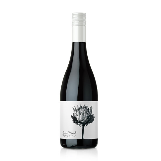 2020 'Anything Anything' Cinsault