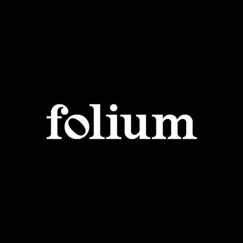 Folium blk.jpg