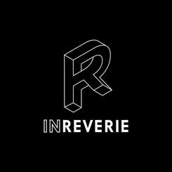 InReverie Wine Co
