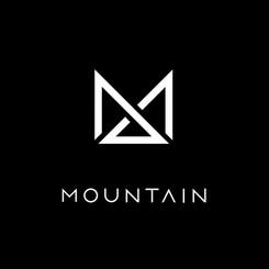 Mountain blk.jpg