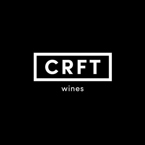 CRFT blk.jpg