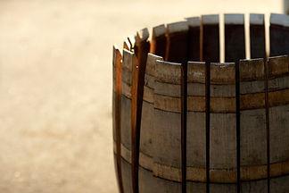 Wineworx-0093.jpg