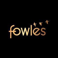 Fowles blk.jpg