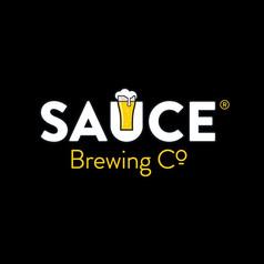 Sauce blk.jpg