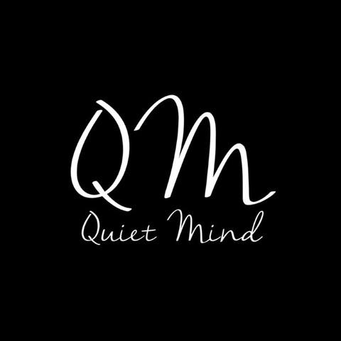 QMindblk.jpg
