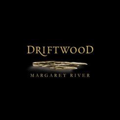 Driftwood blk.jpg