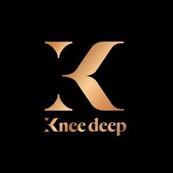 Knee Deep blk.jpg