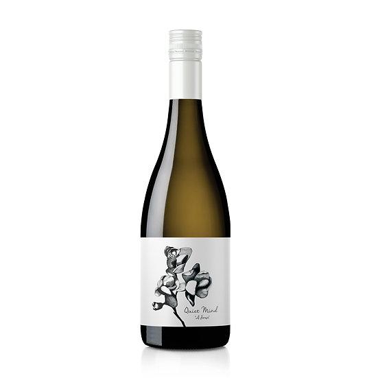 2020 'A Forest' Sauvignon Blanc