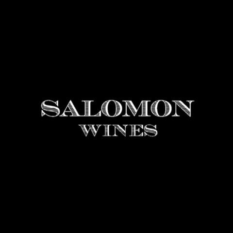 Salomon blk.jpg