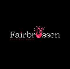 Fairbrossen Blk.jpg