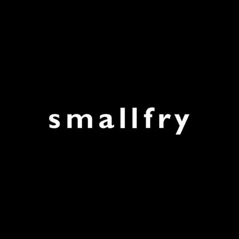 Smallfry blk.jpg