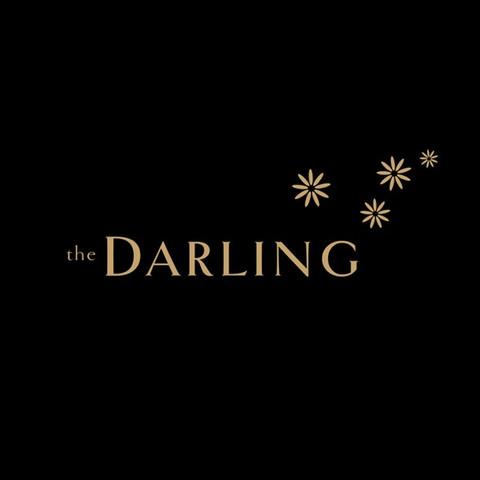 Darling blk.jpg