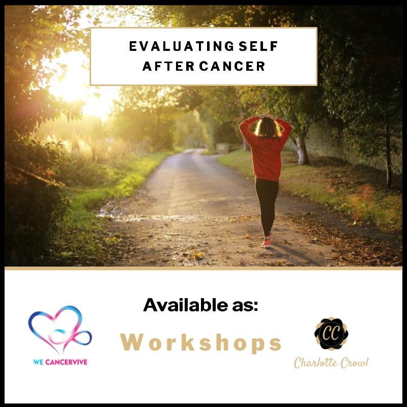Evaluating Self After Cancer (1).png