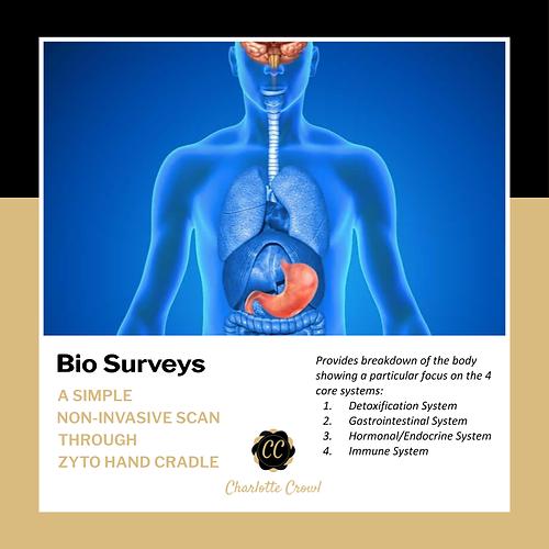 Bio Surveys (1).png