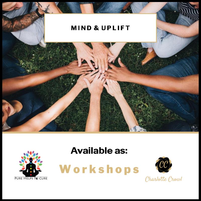 Mind & Uplift (1).png