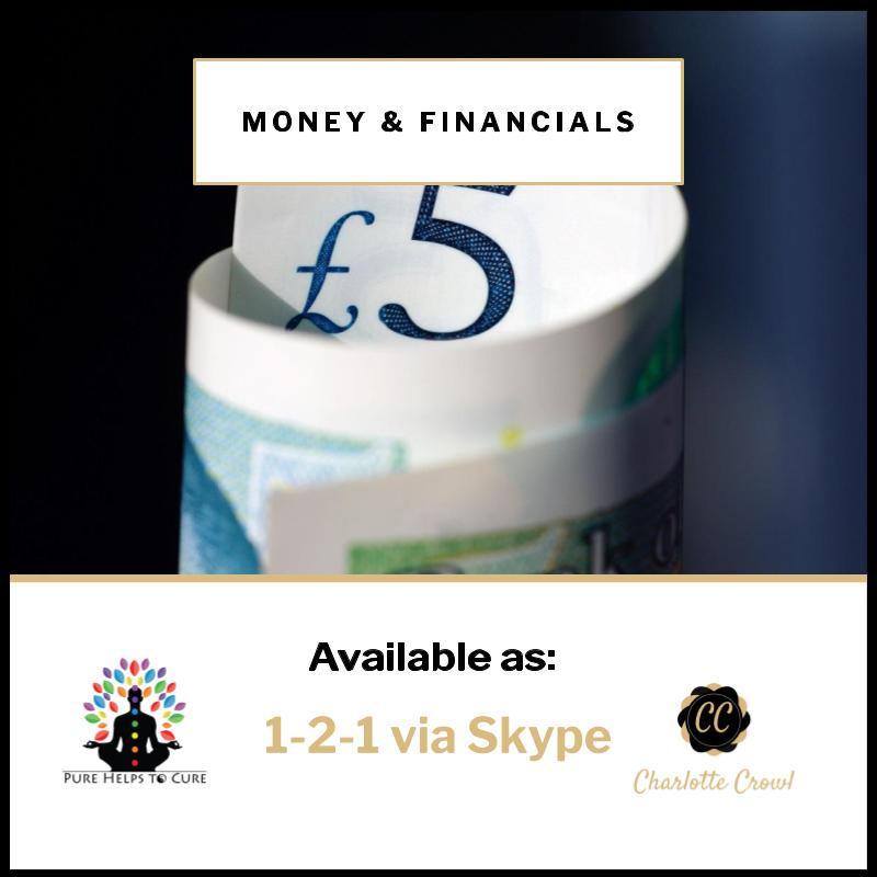 Money & Financials (1).png