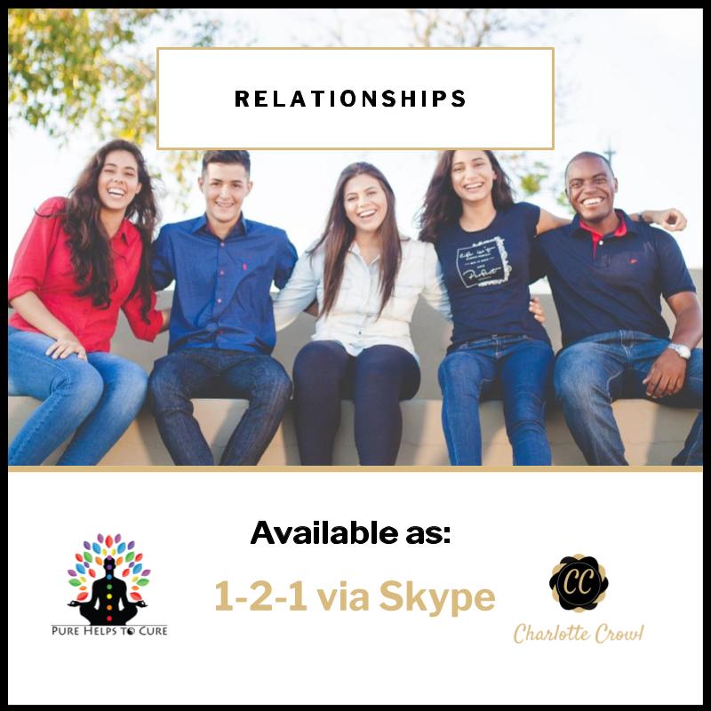 Relationships (1).png