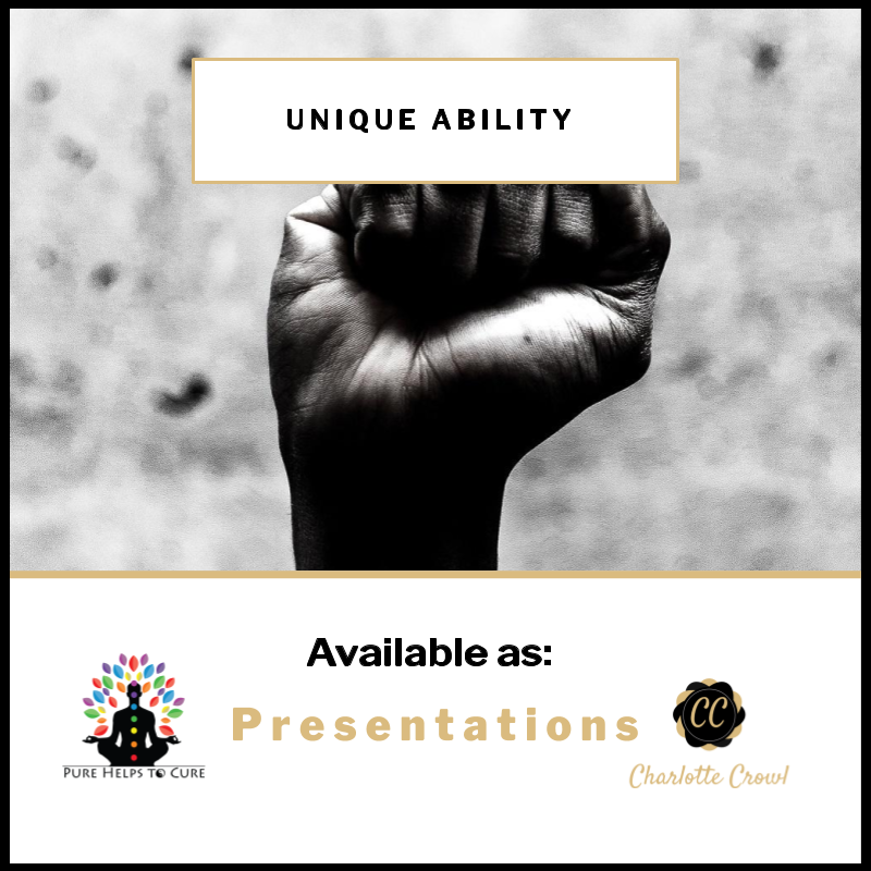 Unique ability.png