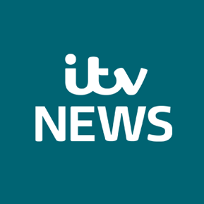 itv news.png