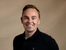 Ennuste asiakkaan käyttäytymisestä optimoi parturien tarjonnan, vinkkaa MRoomin Markku Kosonen