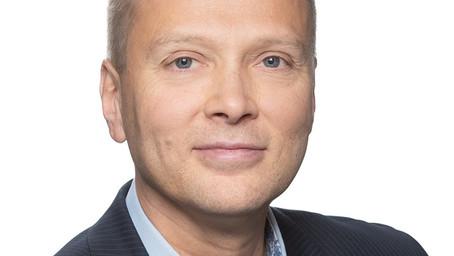 Hyvä yritys saa hyvän sijoittajan eli tähtää markkinaykköseksi, vinkkaa Leanwaren CFO Jukka Luoma