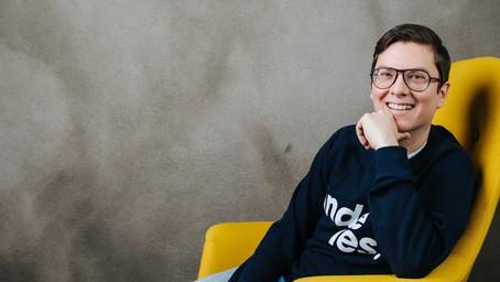 Yrityksen arvo muodostuu kassavirrasta, vinkkaa Indereksen toimitusjohtaja Mikael Rautanen