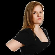 Anna Degerholm Wannado