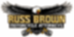 Russ Brown Motorcycle Attorneys logo
