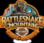 Rattlesnake Mtn-Logo-Color_Light.png