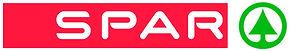 SPAR logo CMYK horizontal v2.jpg