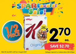Spar EXP Week 31 1024 x 724_5