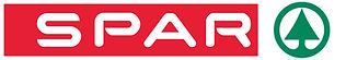 New SPAR Logo CMYK.jpg