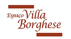 Logo Villa Borghese.png