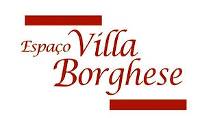 Logo%20Villa%20Borghese_edited.jpg