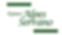 Logo Alpes Serrano.png
