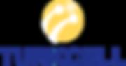 turkcell-logo-CBE7CD730F-seeklogo.com.pn