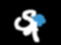 Copy of Swan Academy creative logo#3.png