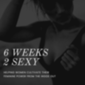 _6 WEEKS 2 SEXY cover BW.png
