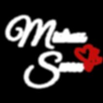 Mistress Swan Logo W&R V3.5.png