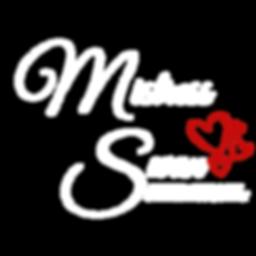 Mistress Swan Logo W&R V2.png